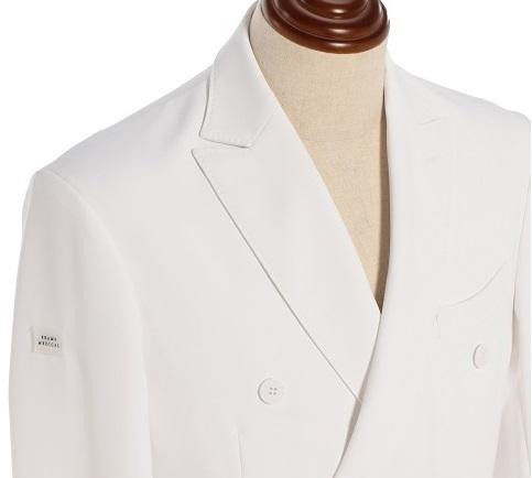 ドクターコート・ジャケット